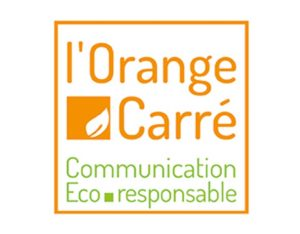 L'Orange Carré