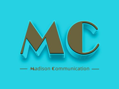Madison Com
