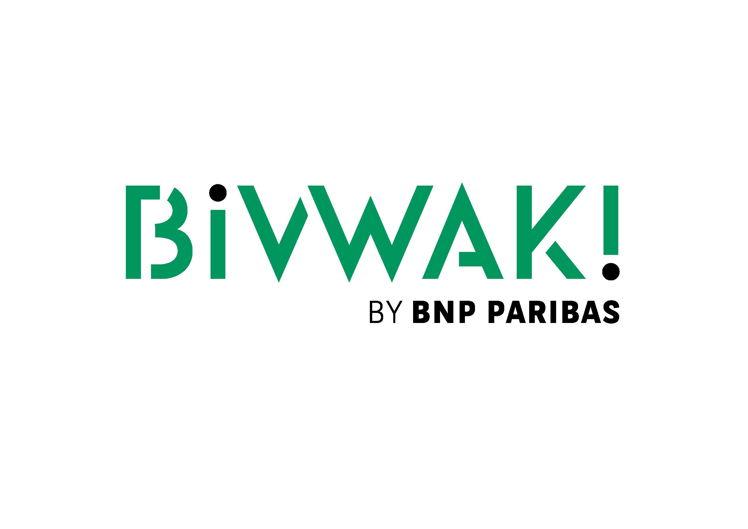 Bivwak-logo - Label Lucie