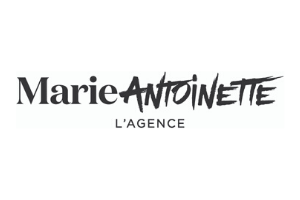 L'Agence Marie