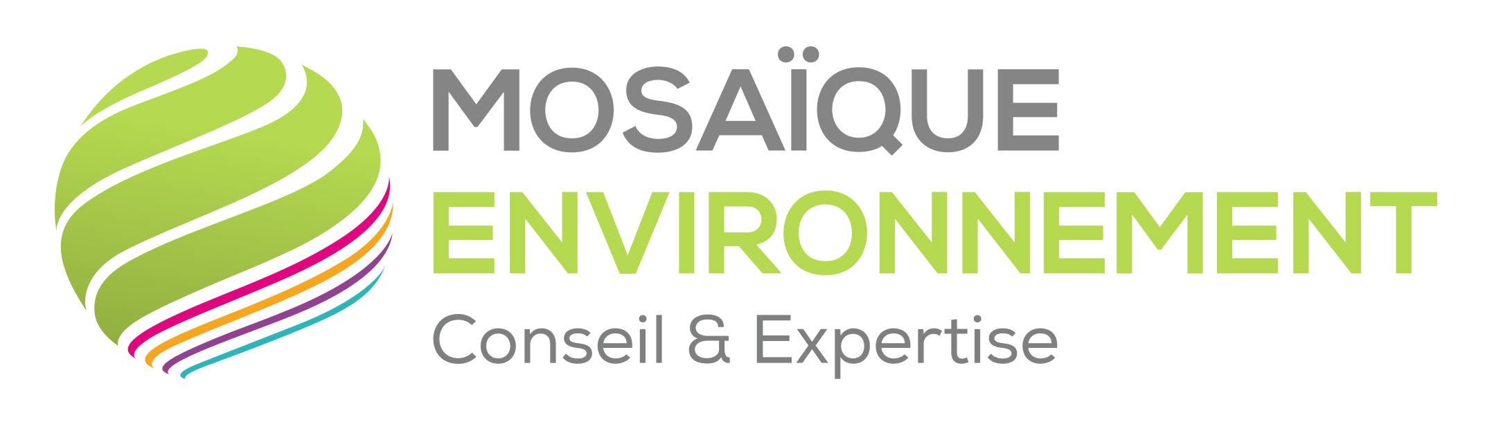 Mosaïque environnement - Label Toumaï