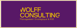 WOLFF CONSULTING