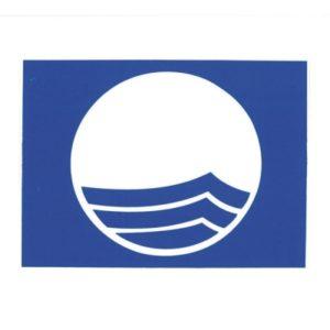 pavilon bleu logo