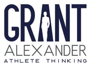 Grant Alexander logo