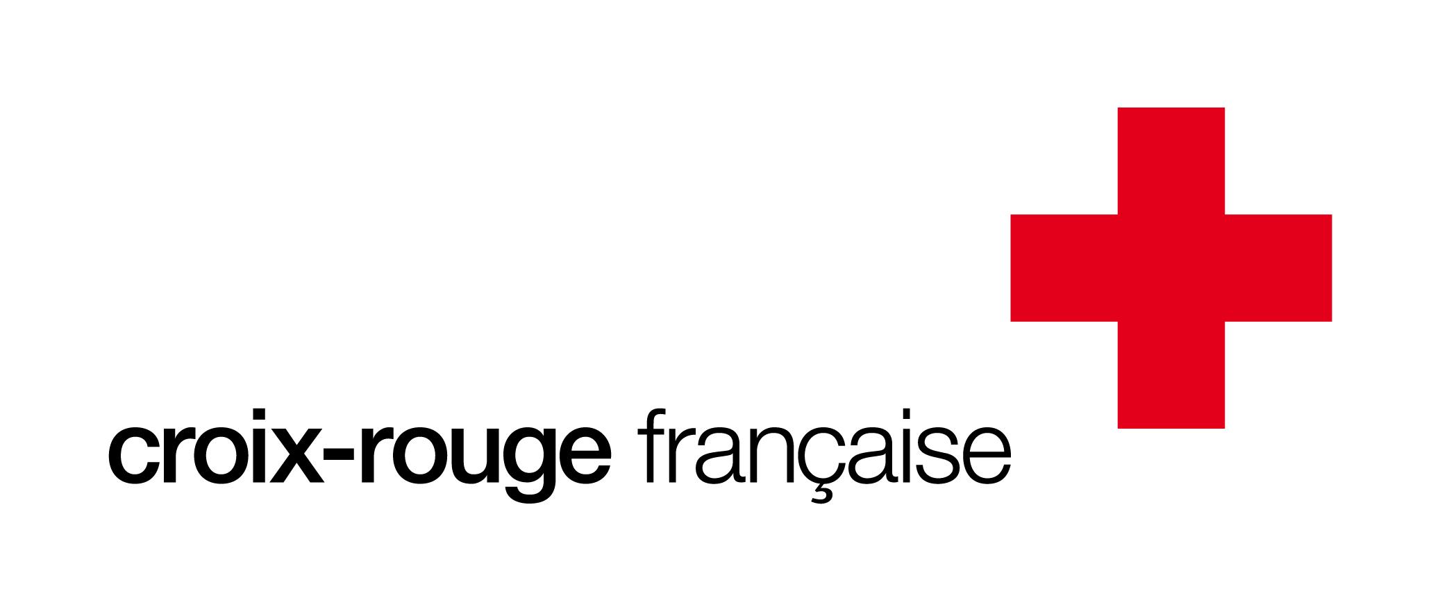 Logo IRFSS OCCITANIE