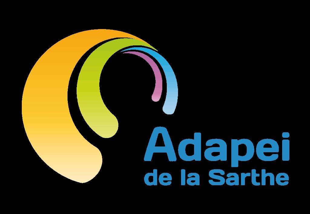 Adapei-72_Sarthe - LUCIE