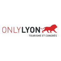 ONLYLYON Tourisme e