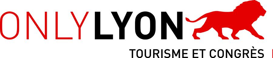 Logo Onlylyon_labellucie