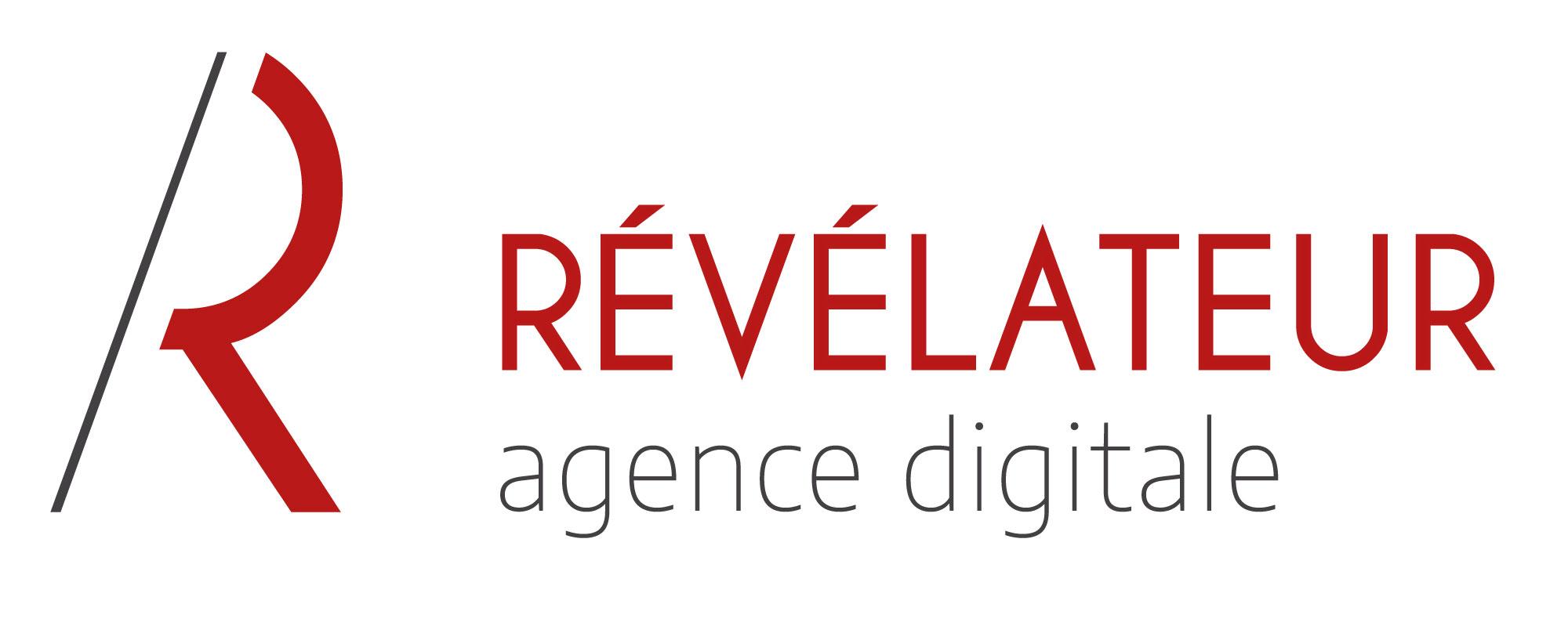 Logo-Revelateur LUCIE