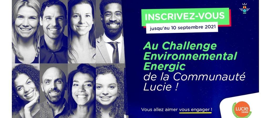 Visuels - blog - challenge -Energic -agence -lucie