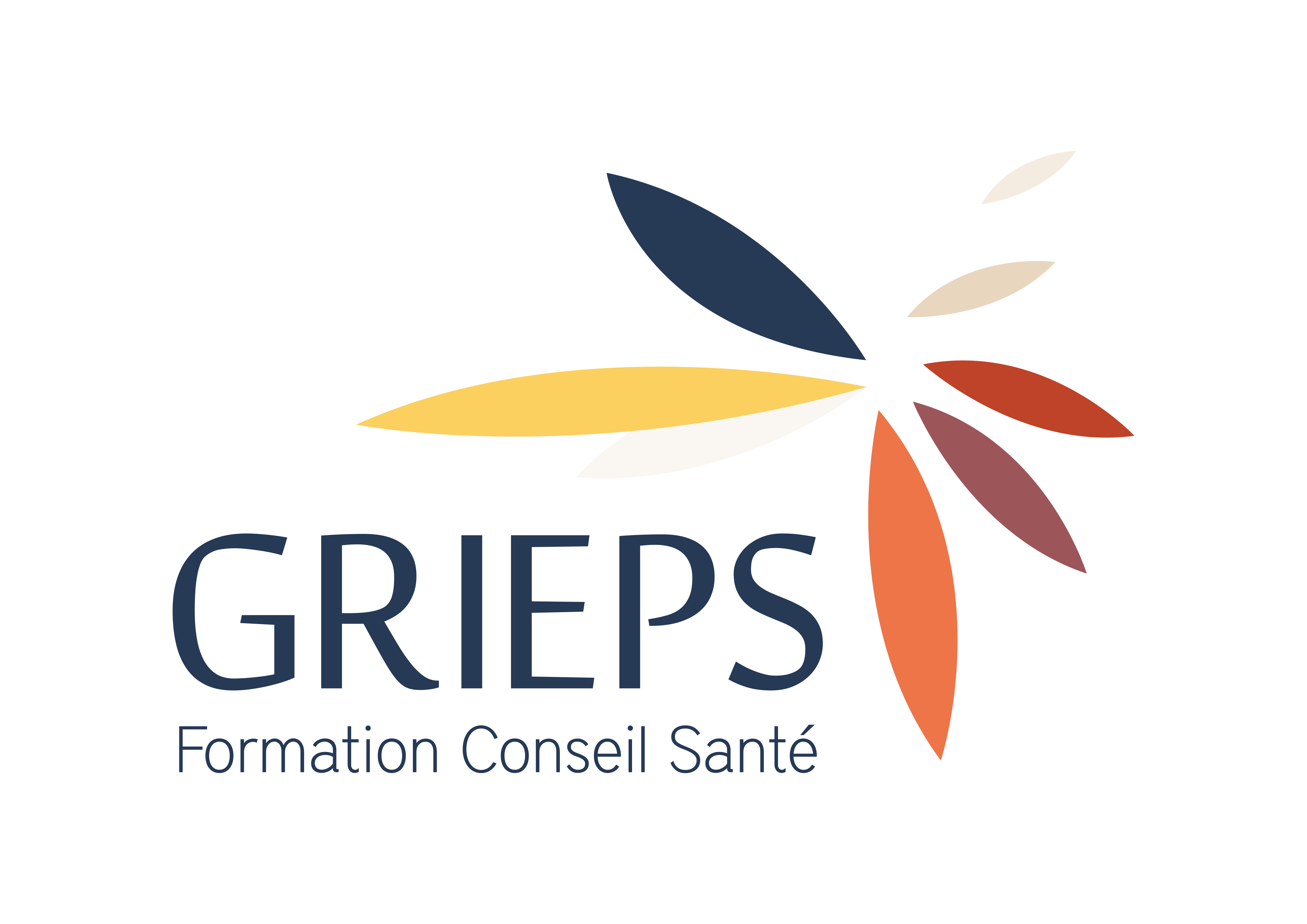 Logo-Grieps LUCIE