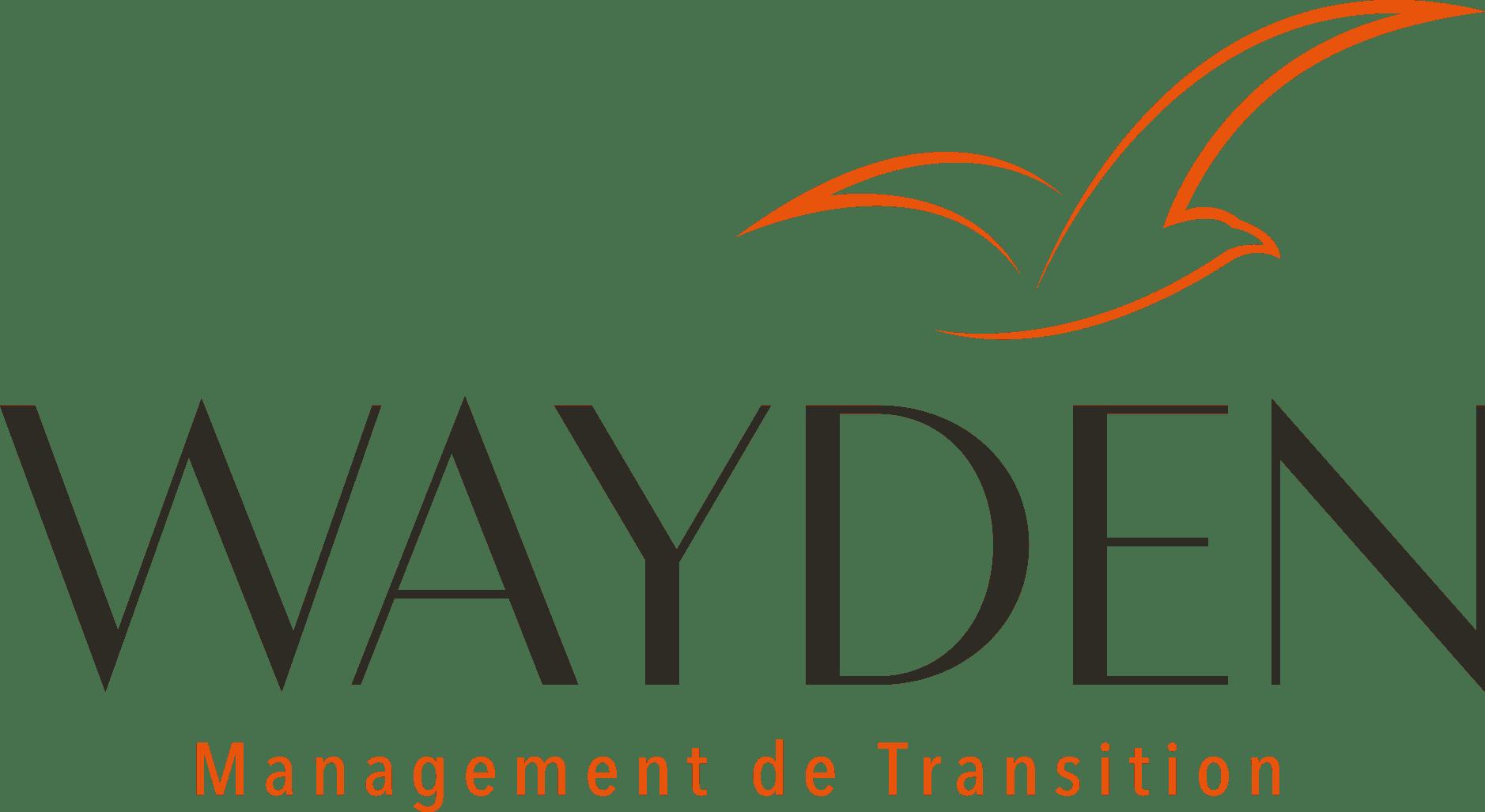 Logo-wayden LUCIE