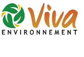 Logo Viva Environnement label Envol