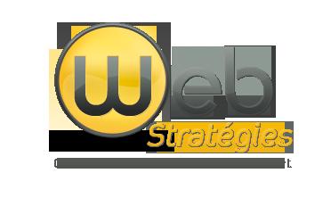 WEB Strategies - LUCIE
