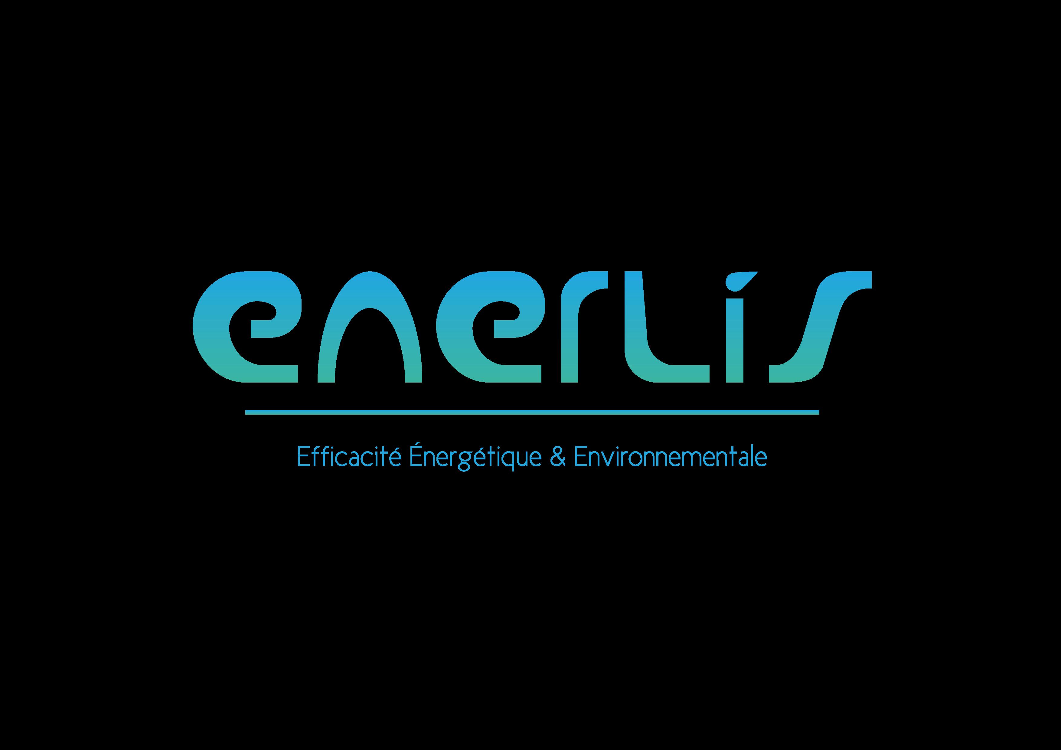 Logo_Enerlis LUCIE