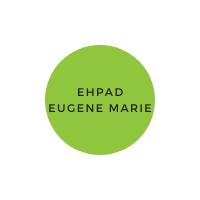 EHPAD Eugene Marie