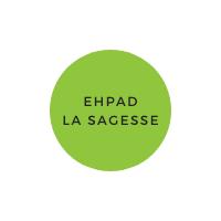 Association Marie-Louise TRICHET – EHPAD