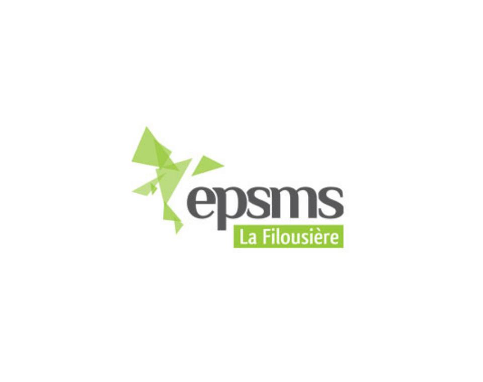 EPSMS LA FILOUSIERE