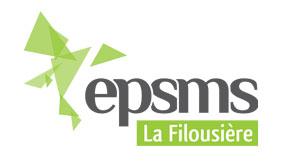 EPSMS LA