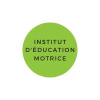 Institut d'Educati