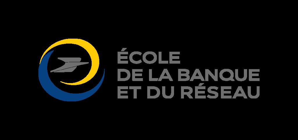Ecole de la Banque et du Réseau (Groupe