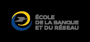 Ecole de la Banque et du Réseau (Groupe La Poste)
