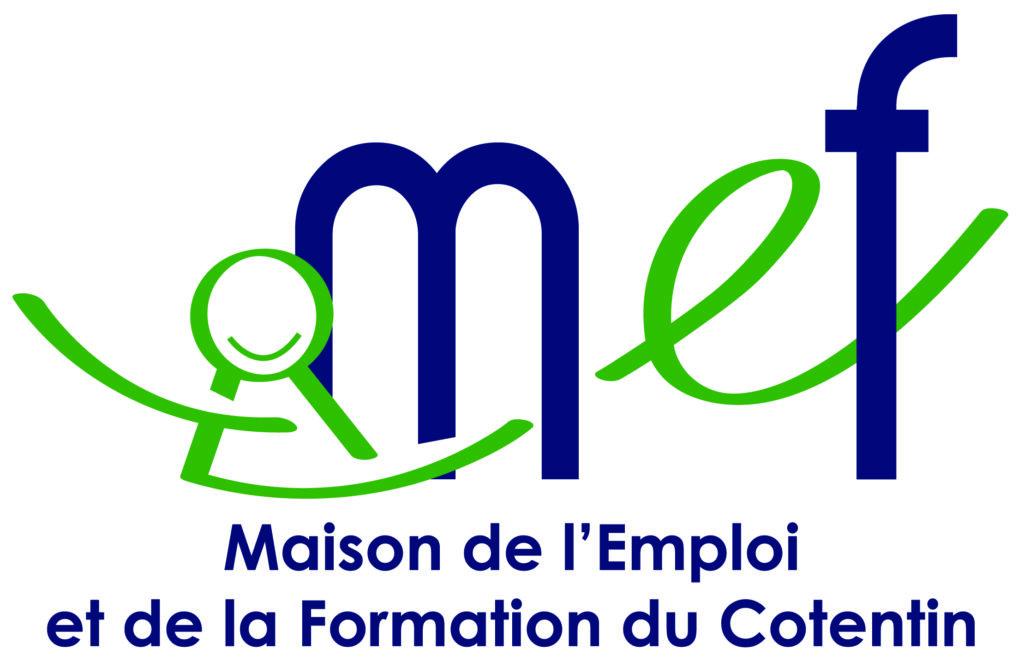 MAISON DE L'EMPLOI ET DE LA FORMATION D