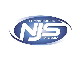 NJS Faramia