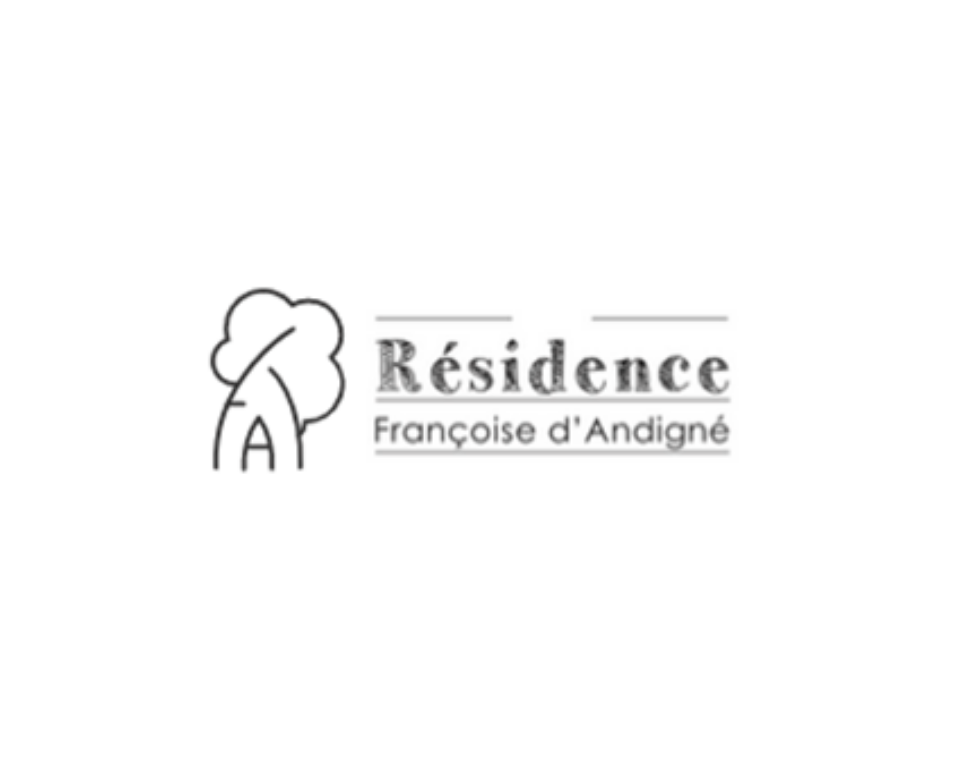Résidence Françoise d'Andigné