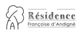 Résidence Françoise d&rsqu