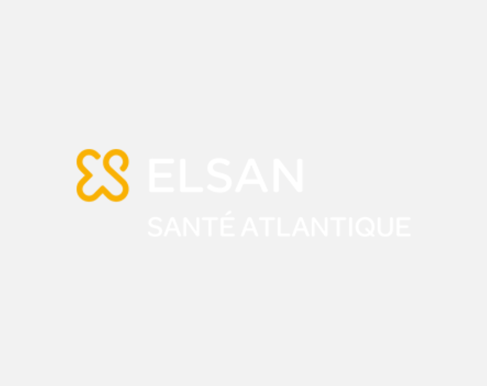 Sante Atlantique
