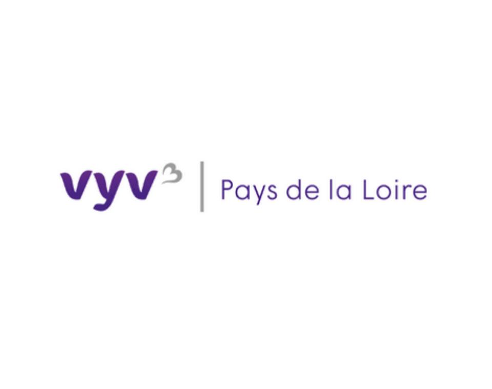 Union Mutualiste Accompagnement et soins VYV3 Pays de la Loire