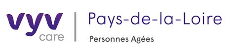 VYV3 PAYS DE LA LOIRE (POLE PERSONNE