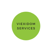 Viexidom Services