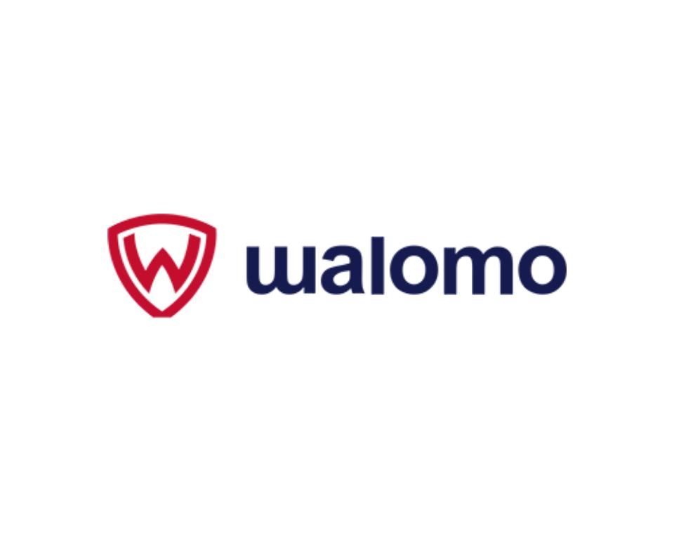 WALOMO
