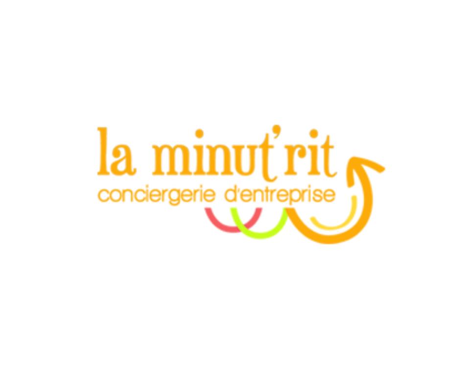 La Minut'Rit Loire-Atlantique, Maine-et-Loire et Vendée