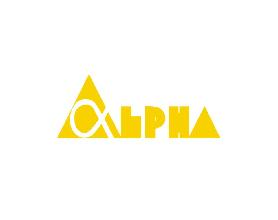 A.L.P.H.A