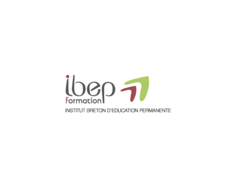 IBEP Formation