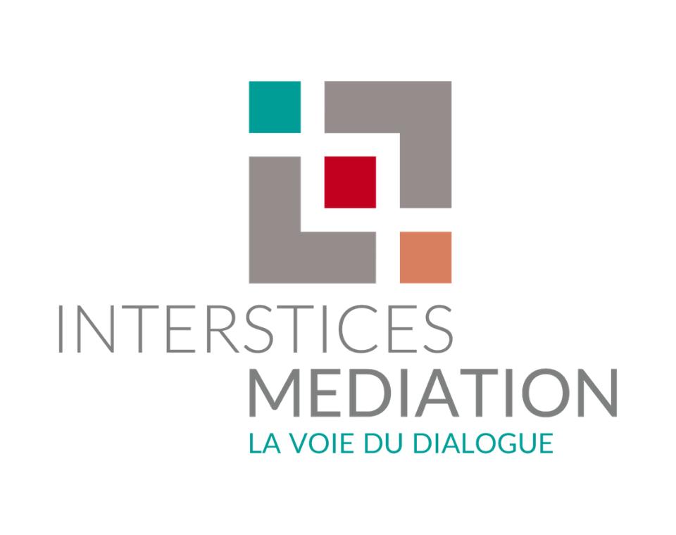 Interstices Médiation
