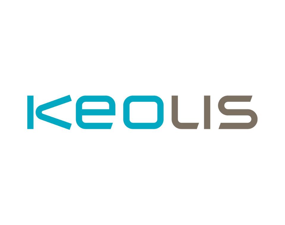 Keolis secteur Languedoc Grands-Causses – Interurbains