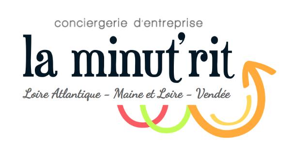 La Minut'Rit – Loire Atlantique, Maine et Loir