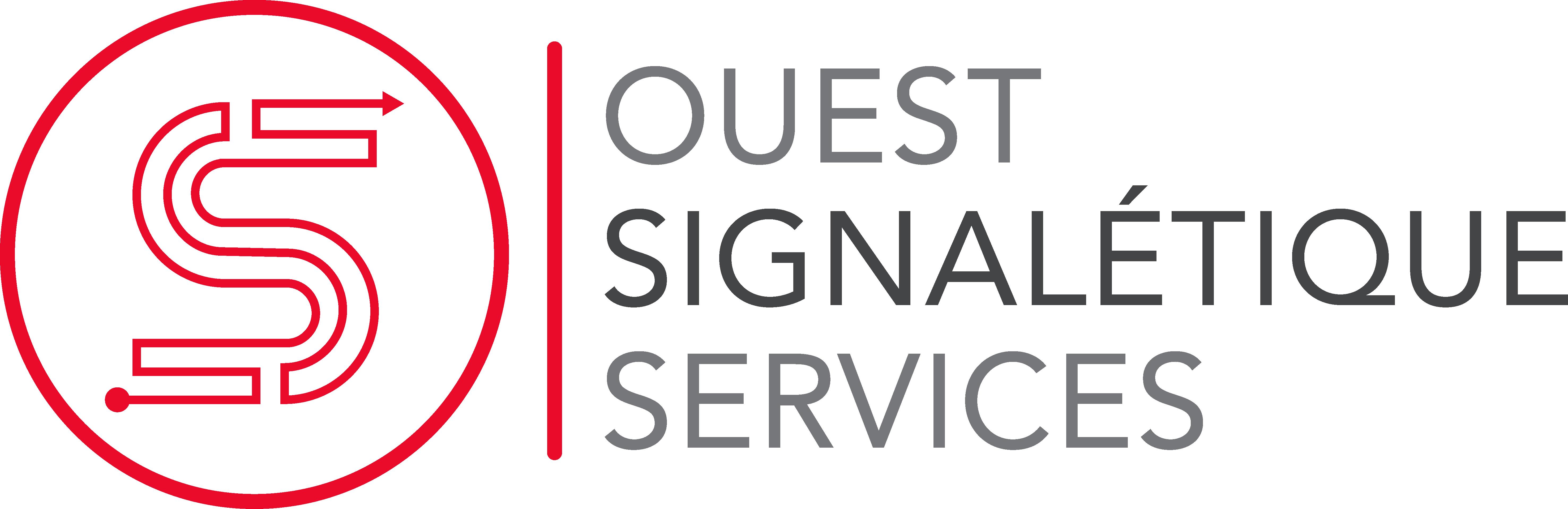 Ouest Signalétique Services
