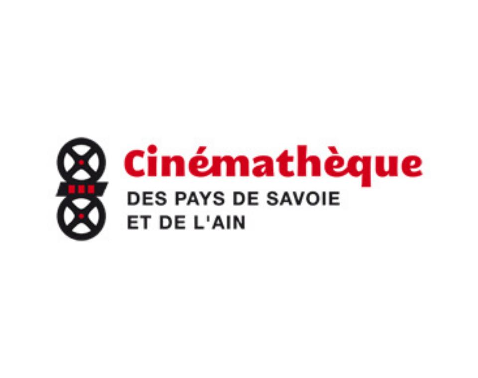 Cinémathèque des Pays de Savoie et de l'Ain