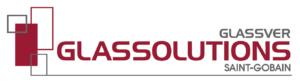 logo de GLASSVER
