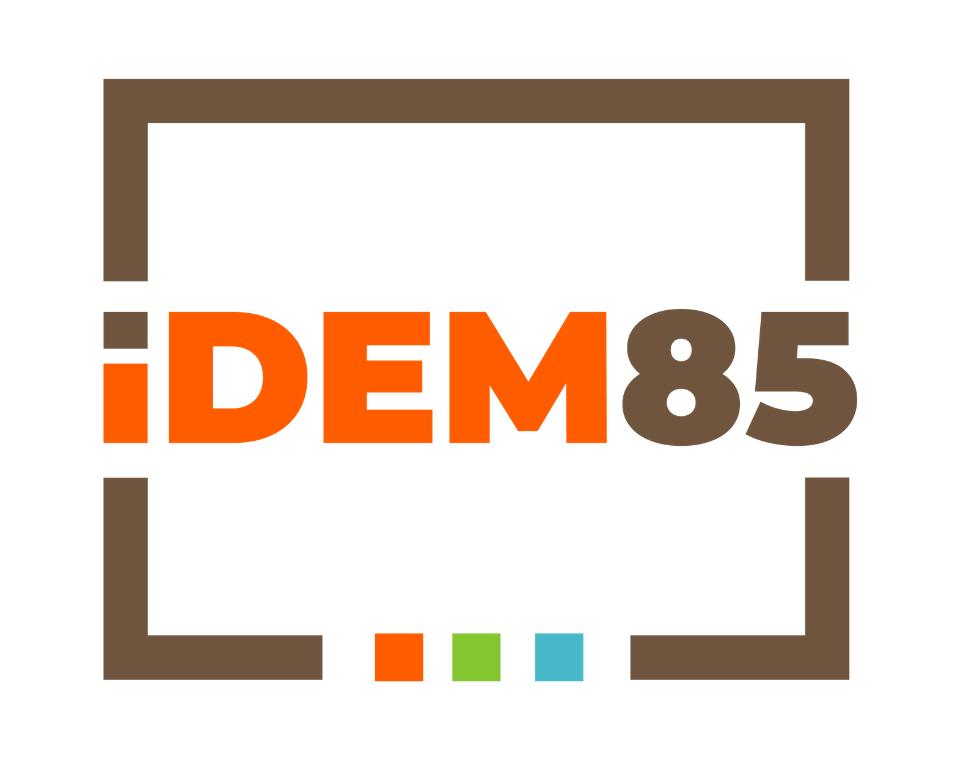 IDEM 85