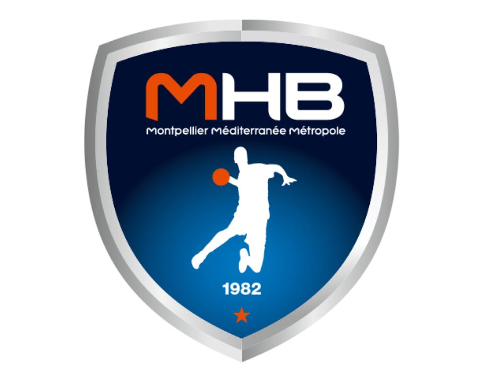 Montpellier-Handball_labellucie