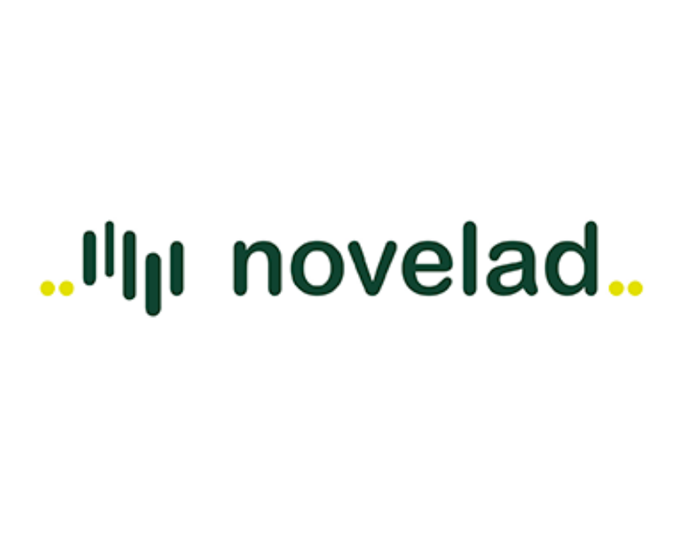 Novelad_labellucie