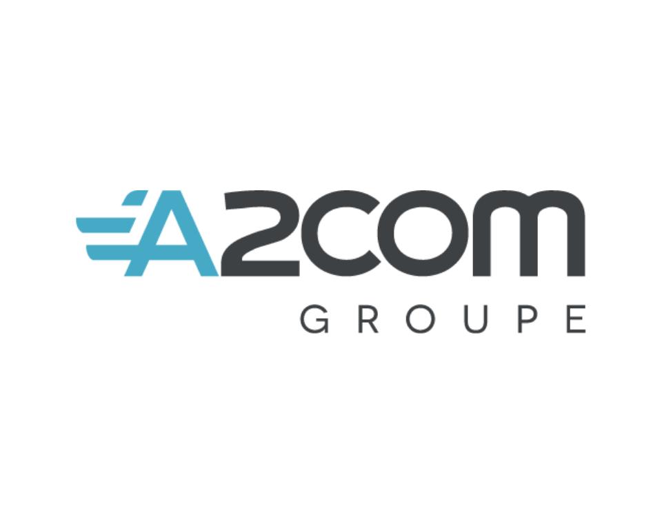 A2COM_labellucie