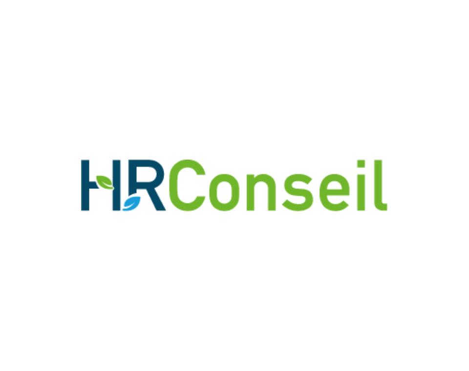 HRCONSEIL-labellucie