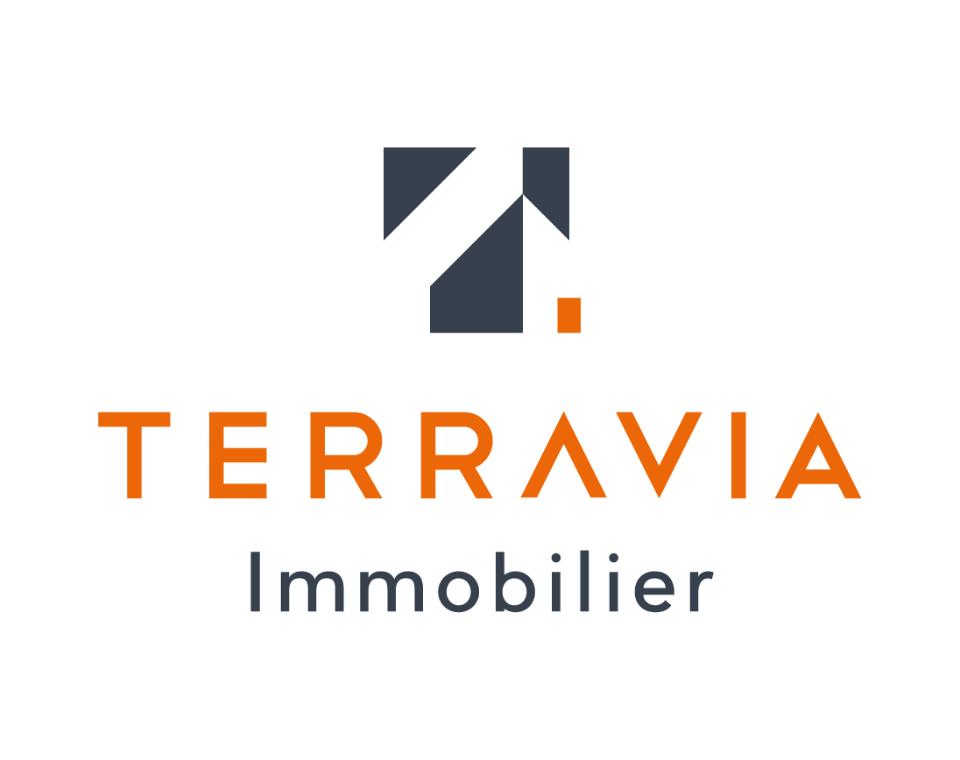 TERRAVIA_labellucie